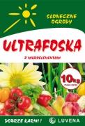 ultrafoska_10kg