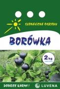 borowka_2kg