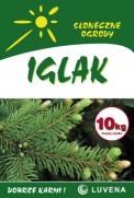 iglak_10kg