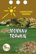 jesienny_trawnik_5kg