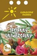 jesienny_uniwersalny_5kg