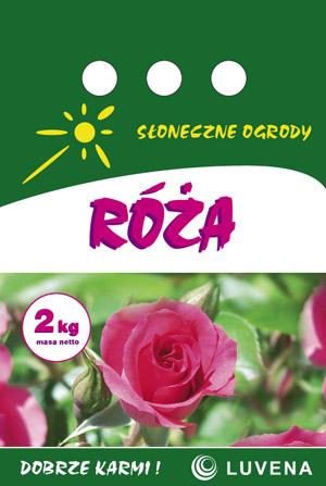 roza_2kg
