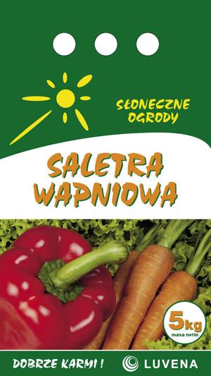 saletra_wap_5kg