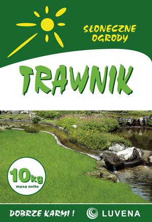 trawnik_10kg