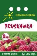 truskawka_2kg