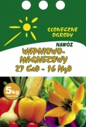 wapniowo-magnezowy_5kg
