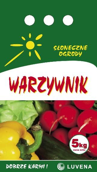 warzywnik_5kg_duzy